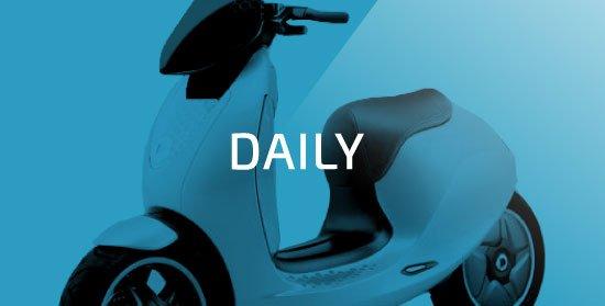 deltalube-kategori-daily-motor-terbaik-mesin-pelumas-kendaraan