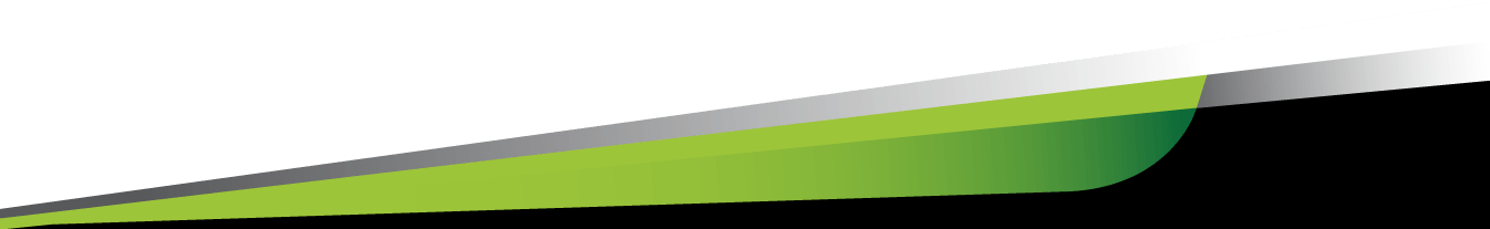 deltalube-green-line-slider-oli-mobil-harga-terbaik-dan-paling-bagus