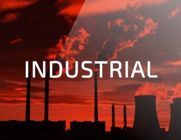 deltalube-kategori-industrial-industri-yang-paling-bagus-oli-pelumas