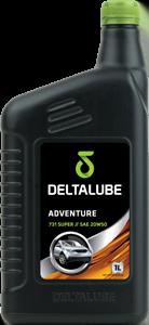 Deltalube-adventure-ultra-SAE-20W40-1L-mobil-harga-terbaik