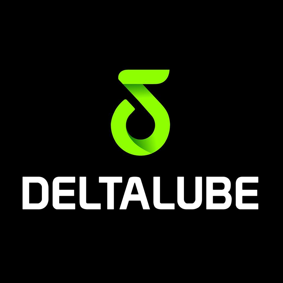 oli-deltalube-pelumas-kendaraan-blog-artikel