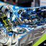 Mengenal Oli Transmisi Otomatis Mekanis